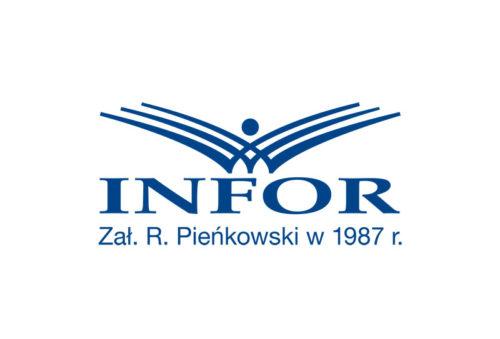 INFOR PL partnerem Kongresu Gospodarczego – Lubuskie 2018
