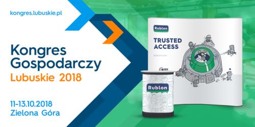 Rublon – zaufany dostęp